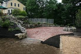 reclaimed brick garden path under constructions reclaimed bricks