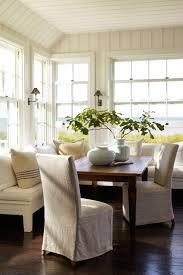 ikea kitchen banquette furniture home designing choosing