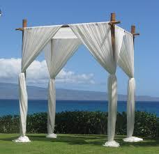 wedding arch gazebo rentals outstanding wedding gazebo rentals ideas patch36