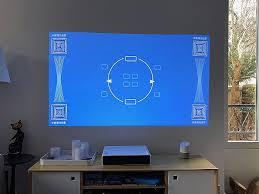 chambre a air 12 chambre à air 12 pouces unique test du xiaomi mi laser projector un
