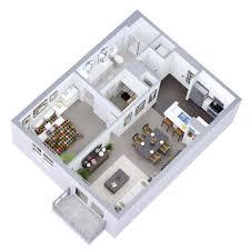3d apartment floor plans floor plans summit vista