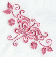easy border designs search embroidery ideas patterns