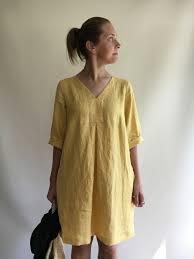 linen tunic plus size tunic linen dress for linen tunic