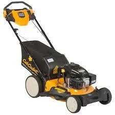 25 best lawn mower prices ideas on pinterest buy lawn mower