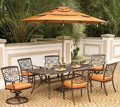 Patio Dining Set Cover - best patio furniture cover invisibleinkradio home decor