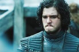 Jon Snow Memes - create meme brooding jon snow brooding jon snow jon snow the