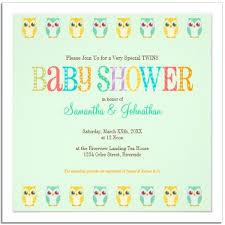 baby shower ideas for unknown gender unique baby shower ideas for unknown gender page baby