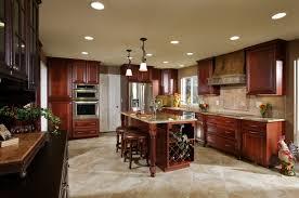 Kitchen Remodeling Sacramento Ca Fromgentogenus - Kitchen cabinets in sacramento