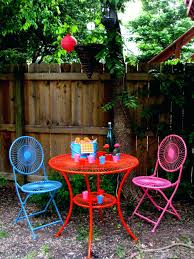 Colorful Furniture by Colorful Outdoor Lanterns U2013 Creativealternatives Co