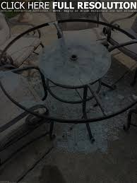 Patio Table Repair Parts by Patio Furniture Feet Replacement Home Outdoor Decoration