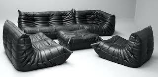 ebay canapé ligne roset togo pumpkin sofa anis tchadhouse com canape ebay