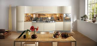 kitchen design studio that are not boring kitchen design studio