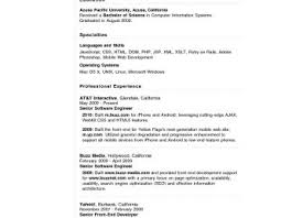 help desk manager job description artsyken page 15 help desk manager job description template