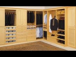 Closetmaid Ideas For Small Closets 10 Organizing Small Closet Ideas Youtube