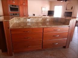 100 oak kitchen island oak kitchen cabinets pictures ideas