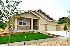 your home design center colorado springs new homes in colorado springs co new home source