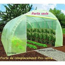 serre tunelle de jardin pour serre tunnel serre de jardin 13m pro serre nortene