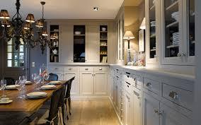 la cuisine fran軋ise meubles cuisine meuble cuisine en allemagne pas cher pinacotech