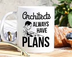 gifts for an architect architect gift architecture student coffee mug