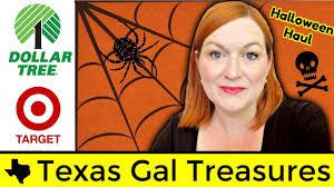 halloween party ideas 2017 dollar tree halloween haul u0026 target one spot haul 2017 frugal
