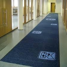 tapis de sol transparent pour bureau tapis de sol bureau tapis protege sol pour bureau meetharry co