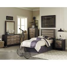 american furniture warehouse bedroom sets amazing bedroom american furniture warehouse virtual store oakland 5 piece bedro