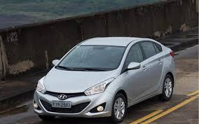 Excepcional Novo Hyundai HB20S sedã: fotos, preço, consumo e especificações  #CT41