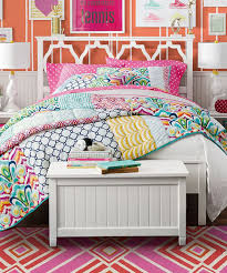 Girls Quilted Bedding all girls bedding quilts duvet covers u0026 comforters
