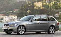audi a3 vs bmw 3 series audi a3 s3 rs3 vs bmw 3 series reliability by model