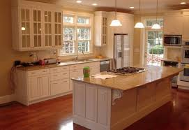 European Kitchen Cabinet Hinges cabinet astounding hinges for wall cabinets interesting