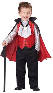 Toddler Costumes Halloween 20 Toddler Vampire Costume Ideas Kids Bat