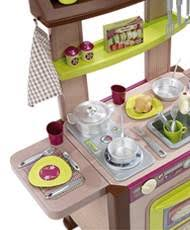 cuisine berchet berchet cuisine enfant bois tradition achat vente dinette