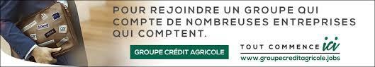 siege social credit agricole toulouse caisses régionales de crédit agricole site d offres d emplois