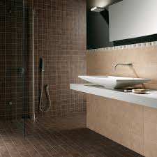 Easy Bathroom Ideas by Bathroom Small Hexagonal Bathroom Floor Tile Design Ideas Black