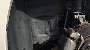 toyota lexus sealed ws transmission fluid change youtube location to fill cvt oil tc toyota alphard 2012 youtube