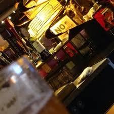 bartender resume template australia mapa slovenska republika rad the brotherhood lounge 41 photos 104 reviews pubs 119