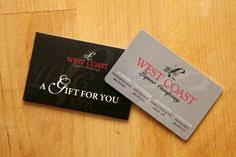reloadable gift cards give someone a reloadable gift card from west coast liquor company