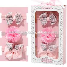 bow boxes hot selling boxes for hair bow ties display cards dsp 1006 view