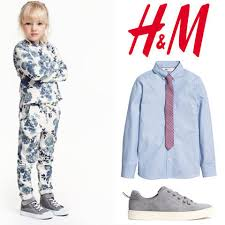 retail me not amazon black friday kids apparel and more from retailmenot