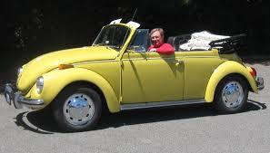 volkswagen beetle classic commuter car 1972 volkswagen super beetle classic classics