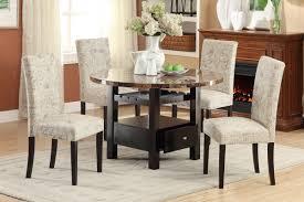f1093 cat 17 p101 dining chair print mw f2153