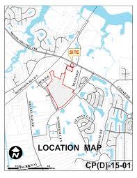 chesapeake planning commission