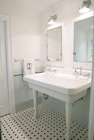 Kohler Laundry Room Sinks Boys Bathroom With Kohler Utility Sink Transitional Bathroom