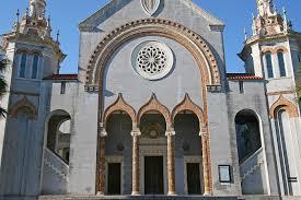 moorish architecture instragram worthy architecture in st augustine visit st augustine