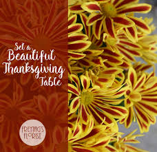 thanksgiving messages to employees freytags florist your local professionals since 1974