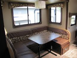Comfortable Camping Comfortable Camping Rv Rentals Rent A Trailer Travel Trailer