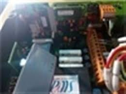 ap hp si鑒e 原装进口hydrotechnik s100 ac ac 0150 g1 4 实验仪器 中国安防展览网