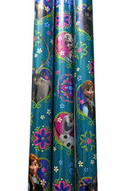 discount christmas wrapping paper 40 best licensed character birthday party christmas gift