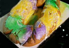 king cakes online get king cakes delivered to your home office this mardi gras