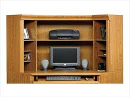 Corner Computer Desk With Hutch Ikea by Ikea Computer Desk Good Ikea Hackers Integrated Work Desk Love